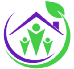 ND Community Service Corp.